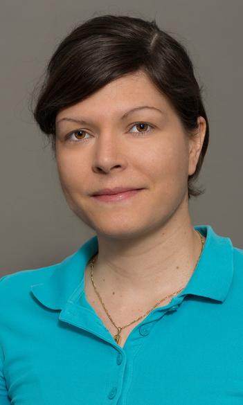 Ari Eszter
